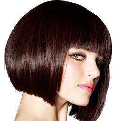 Κομμωτήριο tisores hair cut