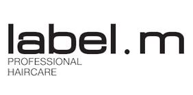 labelm-logo