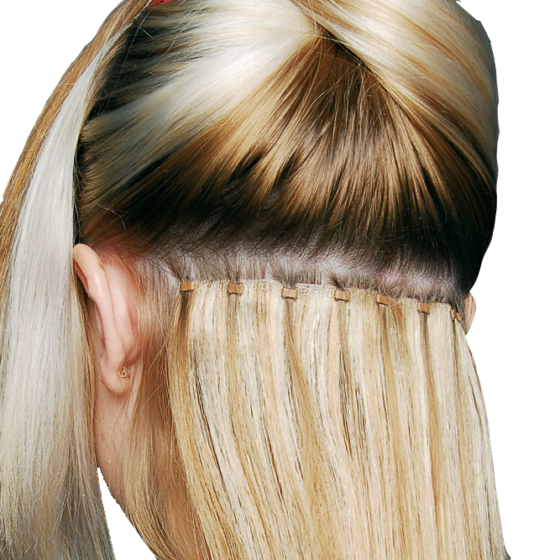 hair extensions κομμωτηριο tisores